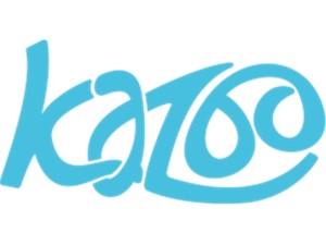 Kazoo-licentie-(c)KAZOO1_163955