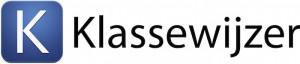 logo klassewijzer