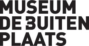 logo-museum-de-buitenplaats.300x0