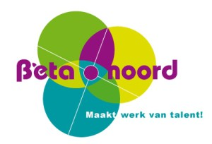 logoBPgroot (Yvonne Tammer's conflicted copy 2013-10-21)